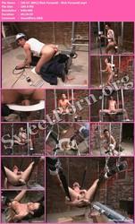 ButtMachineBoys.com [06.07.2002] Rick Fernandi - Rick Fernandi Thumbnail