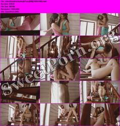 FameGirls.net Audrey&Foxy-[008](1920x1080) Thumbnail